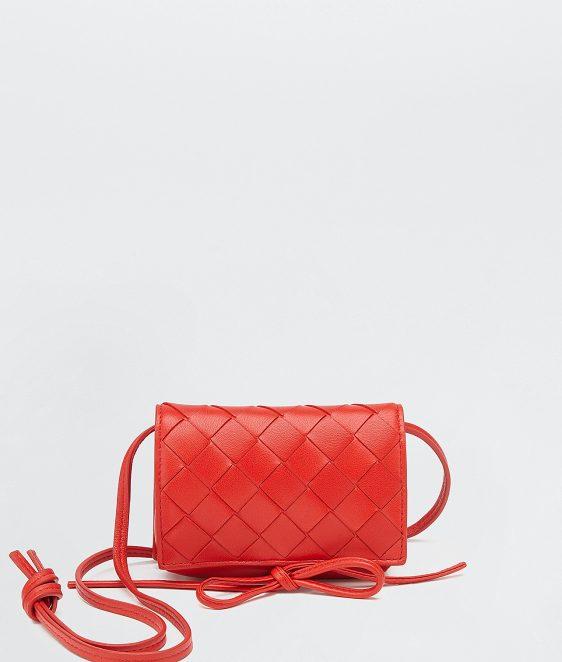 보테가베네타 지갑 보테가베네타 가방 미니백