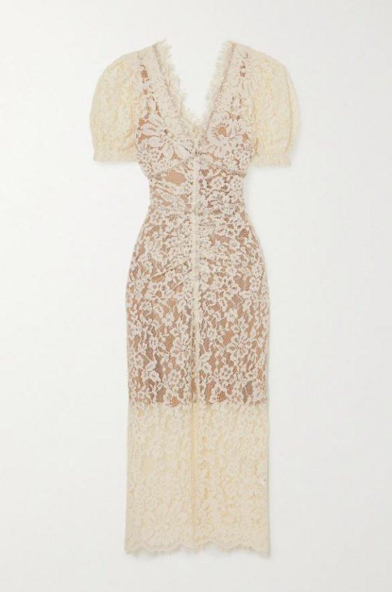 셀프웨딩 드레스 셀프 포트레이트 웨딩 드레스 스몰 웨딩
