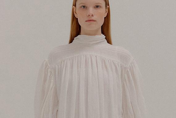 셀프 웨딩 스몰 웨딩 웨딩 드레스 잉크 드레스