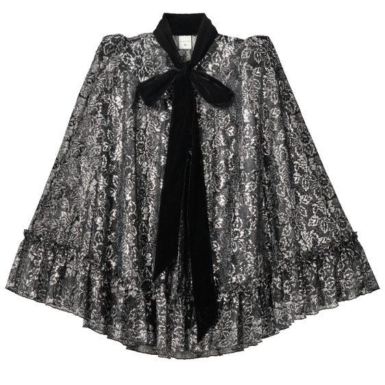 에이치앤엠 H&M 케이프 코트 자켓 가을 겨울 아우터