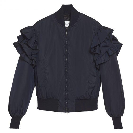 막스마라 봄버 자켓 가을 겨울 아우터