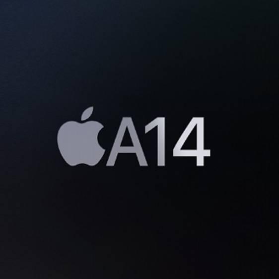 애플 아이패드 에어 4세대 a14