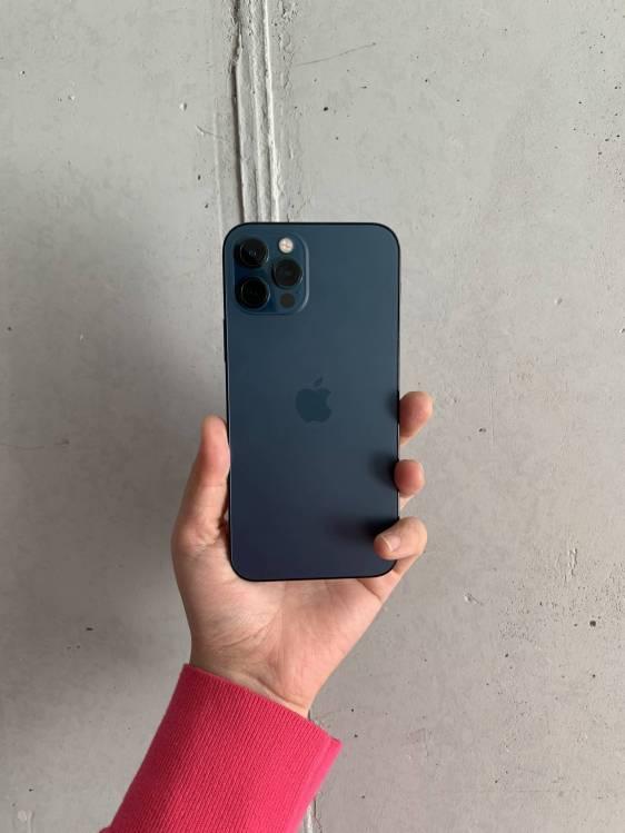 아이폰12프로실물 아이폰12프로 아이폰12프로카메라 아이폰12프로블루 iPhone12 iPhone12Pro iPhone12ProBlue