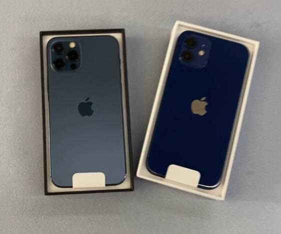 아이폰12 아이폰12프로 아이폰12블루 아이폰12프로퍼시픽블루 iphone12 iphone12propacificblue iphone12pro