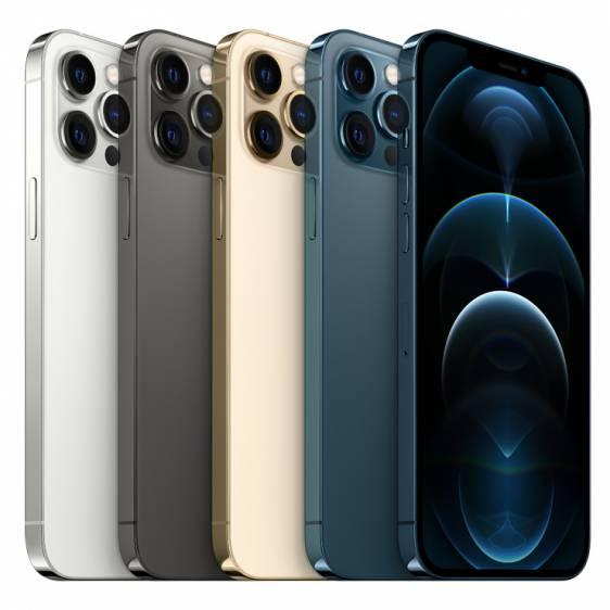 아이폰12프로 iphone12pro 아이폰컬러 아이폰12컬러
