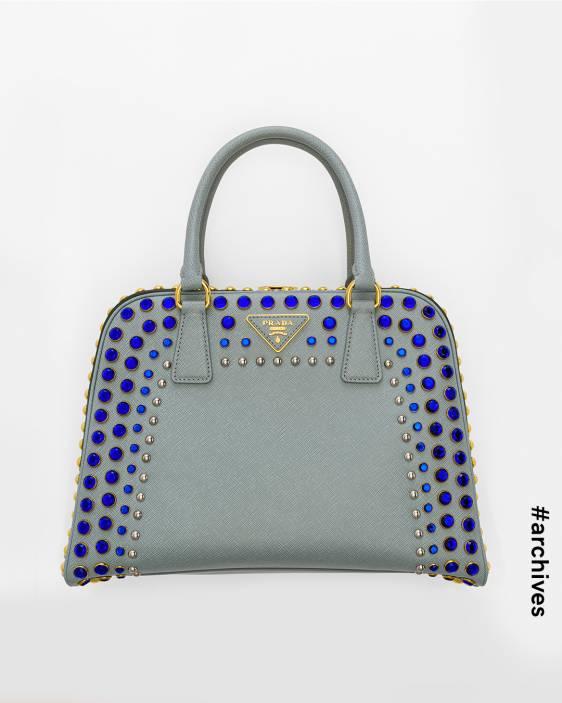 프라다 프라다 가방 프라다 빈티지 가방 Prada Prada Remix Prada Bag Prada Embroidery Bag 프라다 가죽 가방