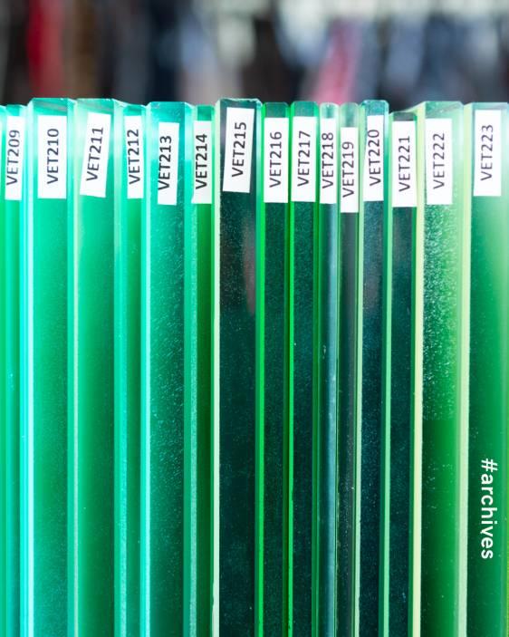 Prada Prada Design Prada Archive Prada Remix 프라다 리믹스 프라다 디자인 프라다 아카이브 프라다 매장 디자인 프라다 인테리어