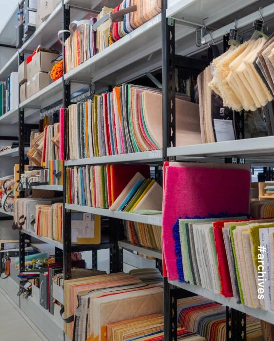 프라다 인테리어 프라다 아카이브 프라다 디자인 프라다 소재 Prada Remix Prada Archive Prada Design Prada Interior Design Prada Architecture