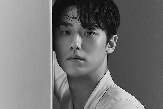 이도현 배우 18 어게인 넷플릭스 스위트홈