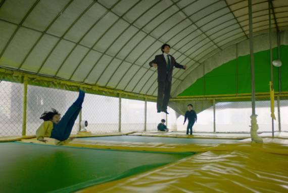 영화 소개 사진