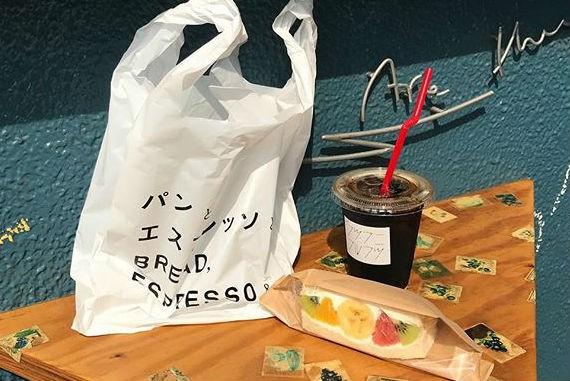 도쿄카페 카페 카페추천 일본카페