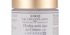 르샤트라1802 안티에이징 크림
