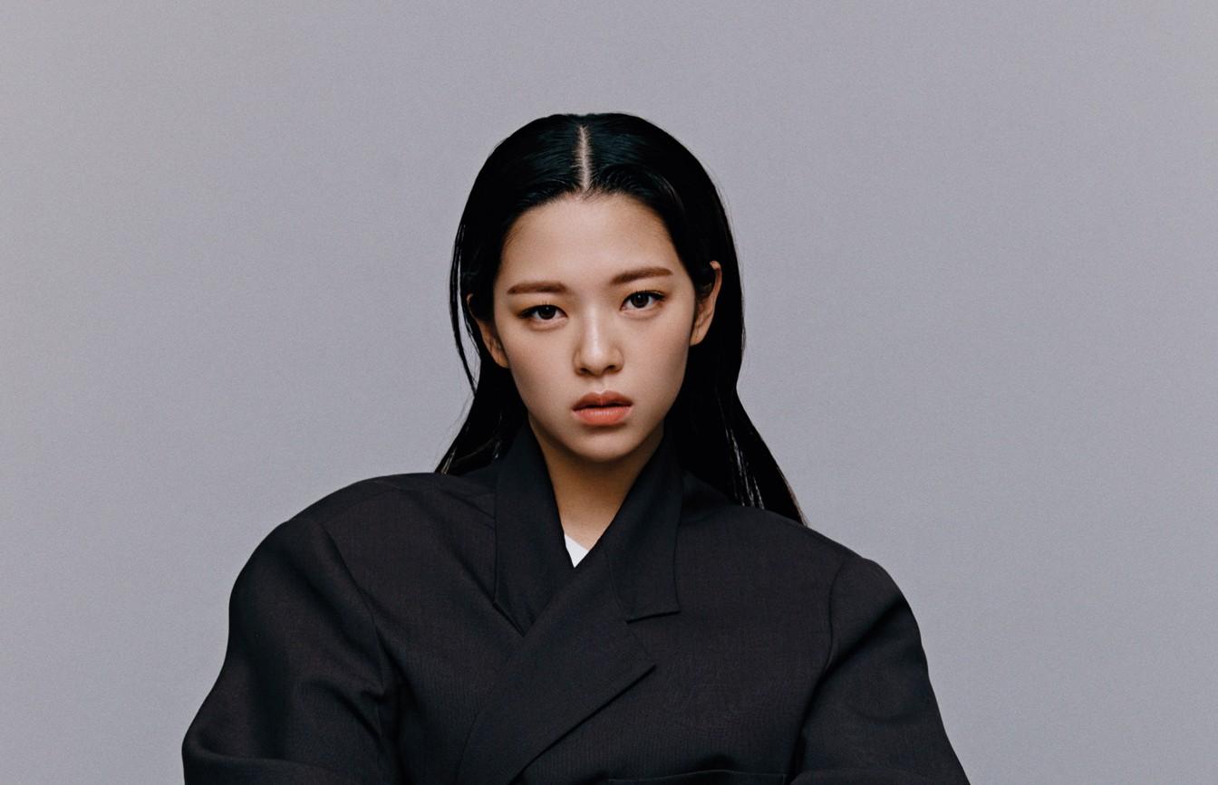 트와이스 정연 twice jeongyeon 트와이스화보 정연화보 정연마리끌레르 트와이스마리끌레르