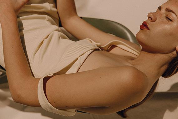 간절기 피부 관리